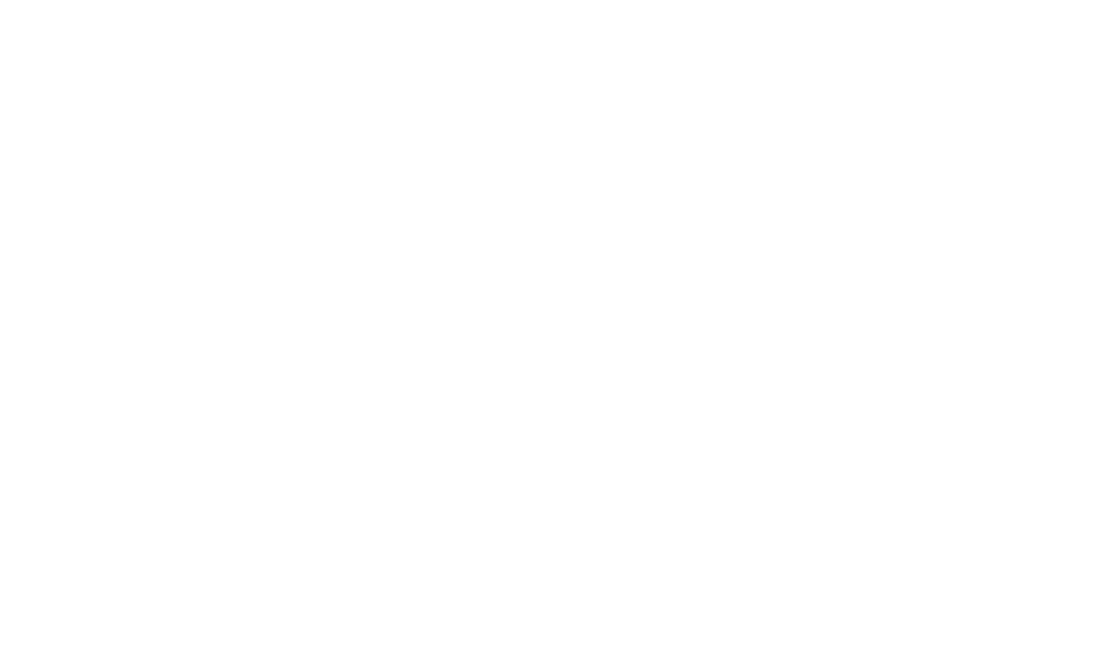 Audax Franconia